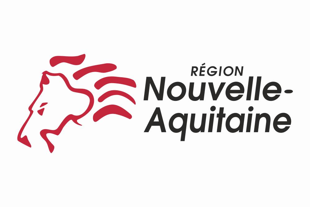 """Résultat de recherche d'images pour """"region nouvelle aquitaine"""""""
